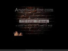 angels-of-fire.com