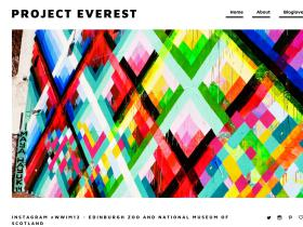 angeprojecteverest.blogspot.com