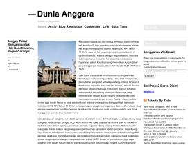 anggara.files.wordpress.com