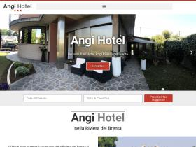 angihotel.it