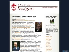anglicaninsights.wordpress.com
