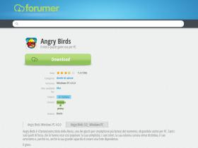 angry-birds.forumer.it