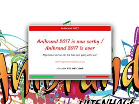 anibrandfees.co.za