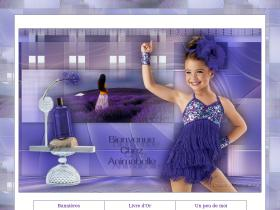 animabelle.free.fr