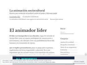 animacionsociocultural.wordpress.com