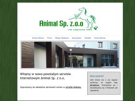 animal-konin.pl