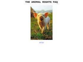 animal-rights.com