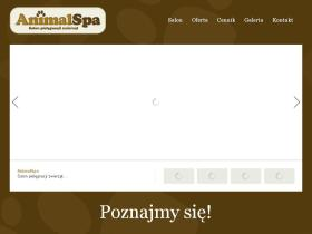 animal-spa.pl