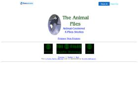 animalfiles.freeservers.com