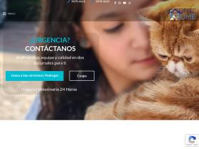animalhome.com.mx