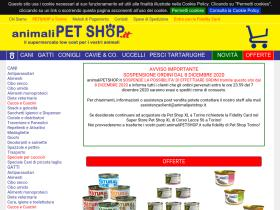 animalipetshop.it