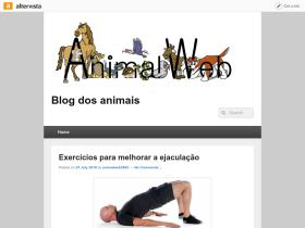 animalweb2003.altervista.org
