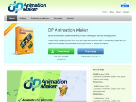 animationsoftware7.com