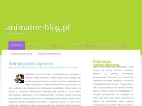 animator-blog.pl