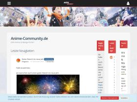 anime-forumworld.de