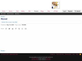 anime.fansub.tv