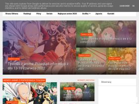 animeworld.pl