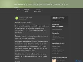 aniversario.wordpress.com