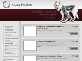 anjing-products.nl