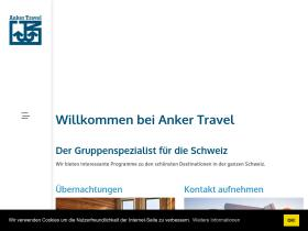 anker-travel.ch