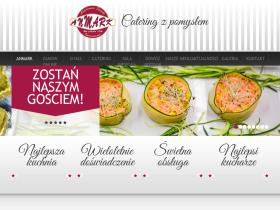 anmark-catering.com.pl