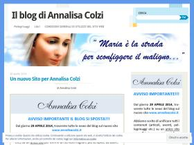 annalisacolzi.wordpress.com
