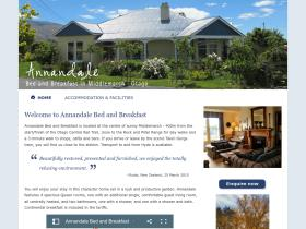 annandalebnb.co.nz