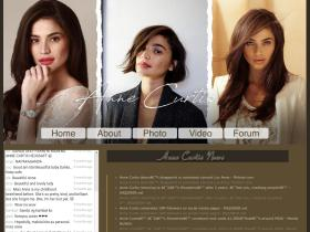 annecurtis.org