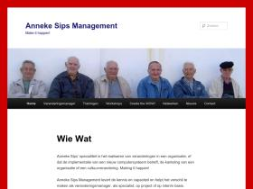 annekesipsmanagement.nl