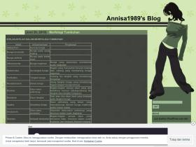 annisa1989.wordpress.com