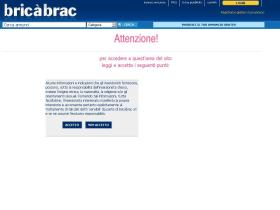 annunci-privati-personali.bricabrac.it