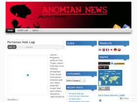 anomian.wordpress.com