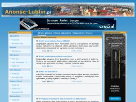 anonse-lublin.pl