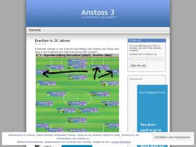 anstoss3.wordpress.com