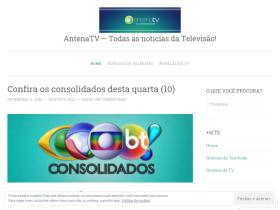 antenaetv.wordpress.com