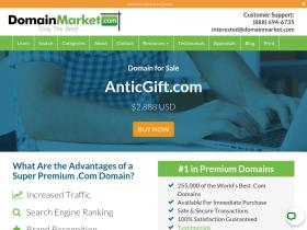 anticgift.com