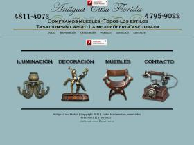 antiguacasaflorida.com.ar