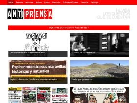 antiprensa.pe