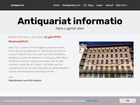 antiquari.at