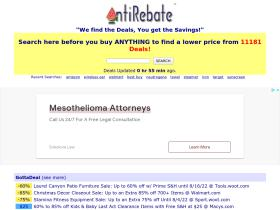 antirebate.com