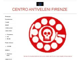 antiveleni.altervista.org