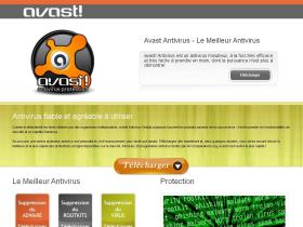 antivirus.nouvelle-version.net