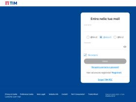 antivirus.telecomitalia.it