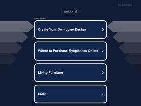 antix.it