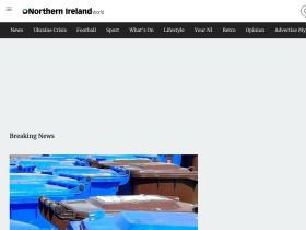 antrimtimes.co.uk