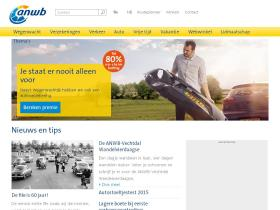 anwbrouteplanner.nl