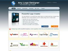 any-logo-designer.com