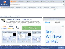any-video-audio-converter.malavida.com