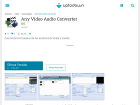 any-video-audio-converter.uptodown.com