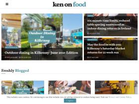 anygivenfood.com